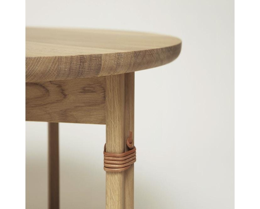 Form&Refine - Strap Couchtisch - 3