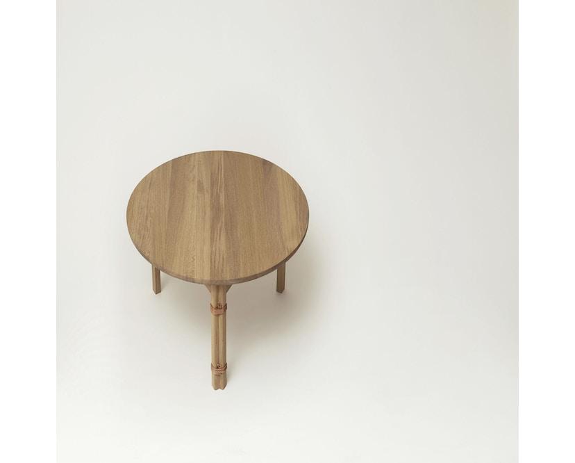 Form&Refine - Strap Couchtisch - 5