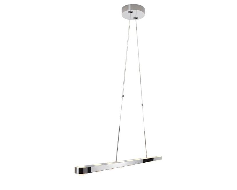 Tobias Grau - Dance hanglamp - 10-vlammig - 1