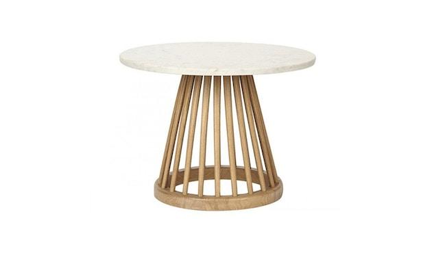 Tom Dixon - Table Fan en chêne - 60 cm - 1