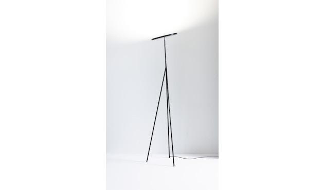 ANTA Leuchten - Faro - schwarz - 3
