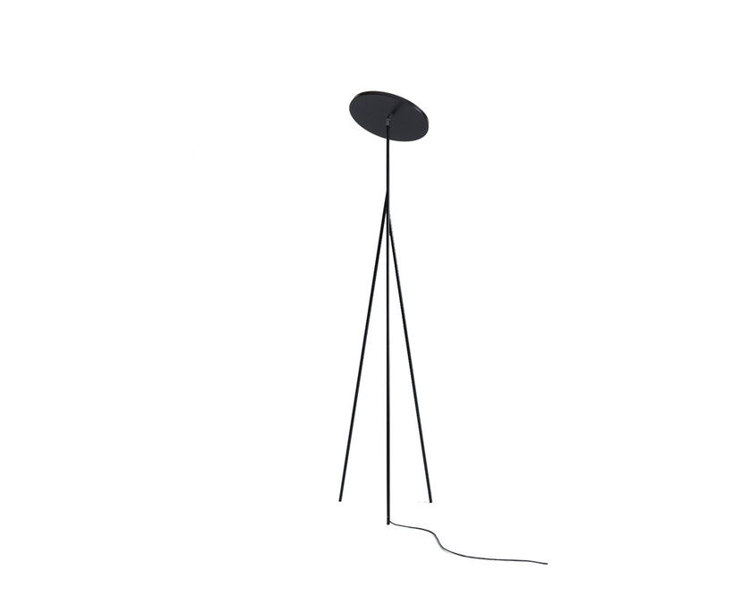 ANTA Leuchten - Faro - schwarz - 1