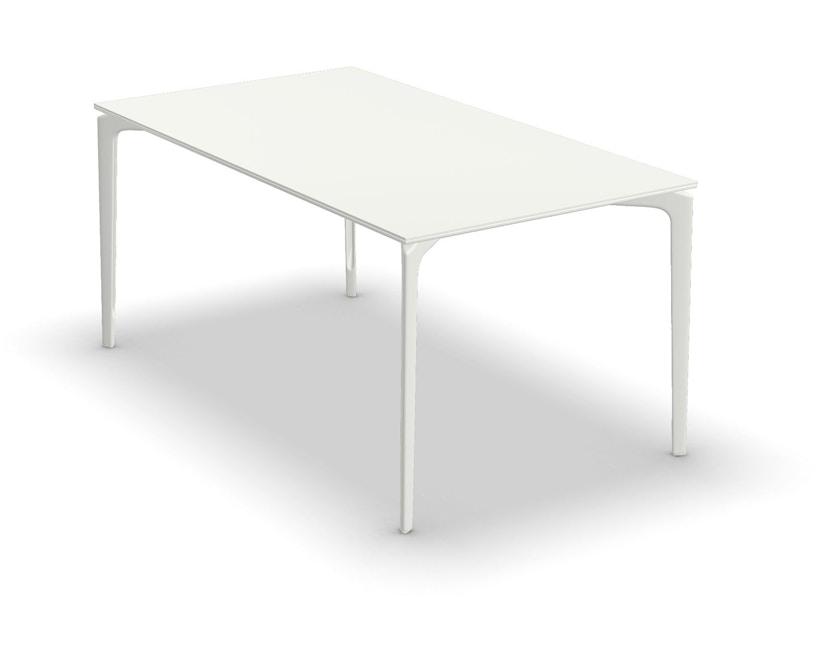 Allsize Tisch