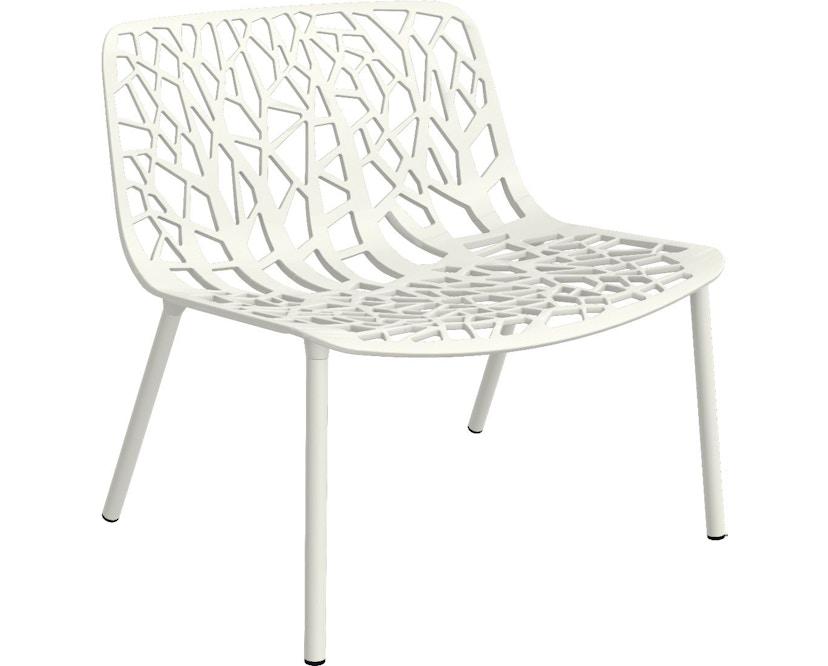 Forest Lounge Stuhl