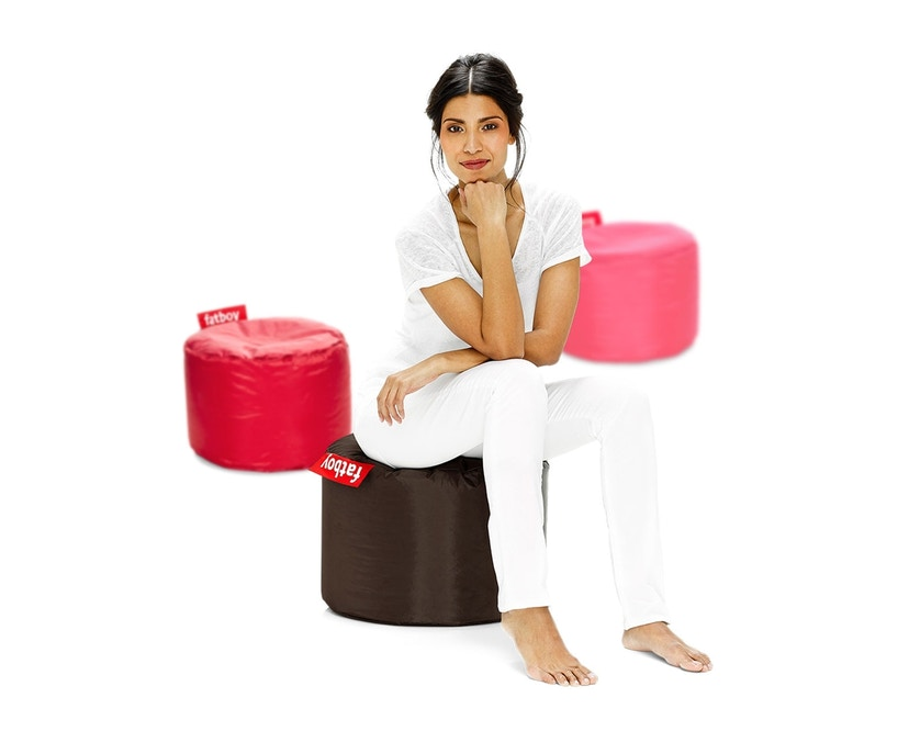 fatboy - Point Pouf - 2