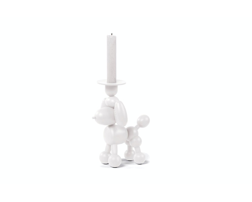 can-dolly Kerzenhalter