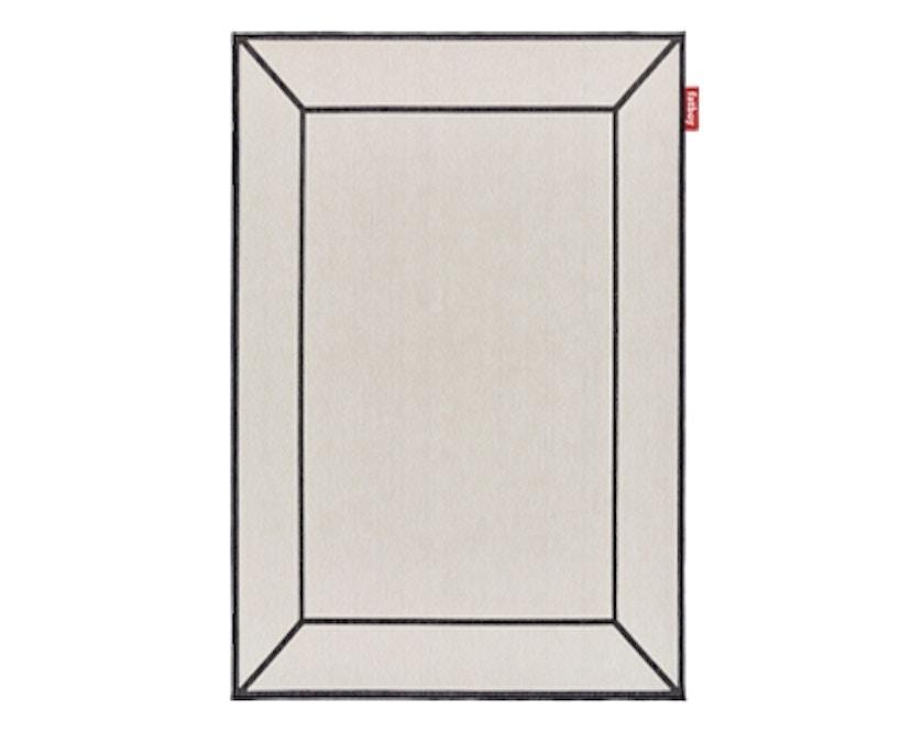 Carpretty Frame Teppich