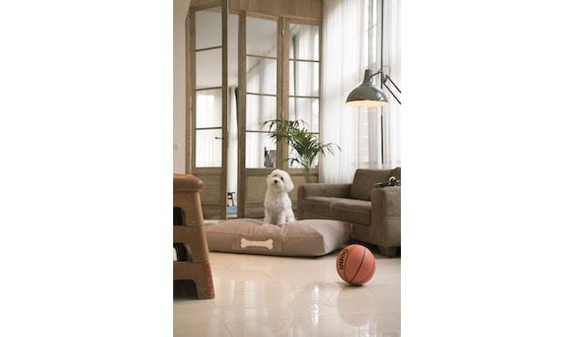 fatboy - Doggielounge Hundekissen - 3