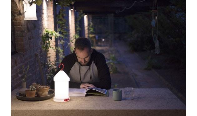 fatboy - Luminaire de jardin Lampie-On - Normal - 2