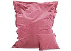 Original Slim Velvet incl. pillow