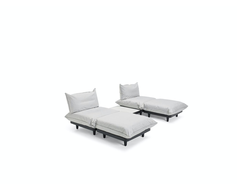 Paletti Sitz