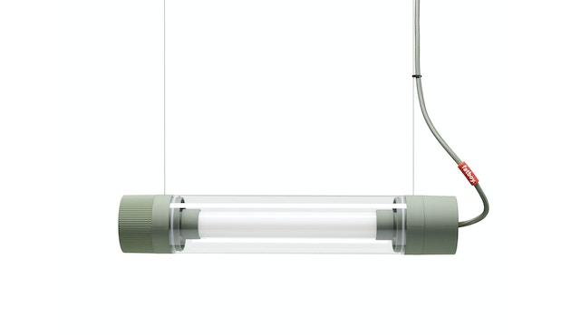 Tjoep Wand- en plafondlamp