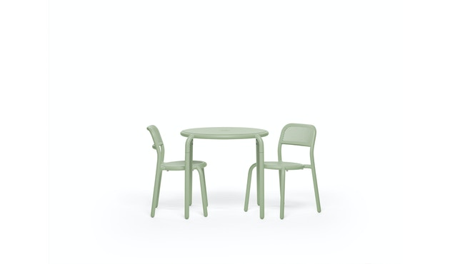 Table Bistreau Toní