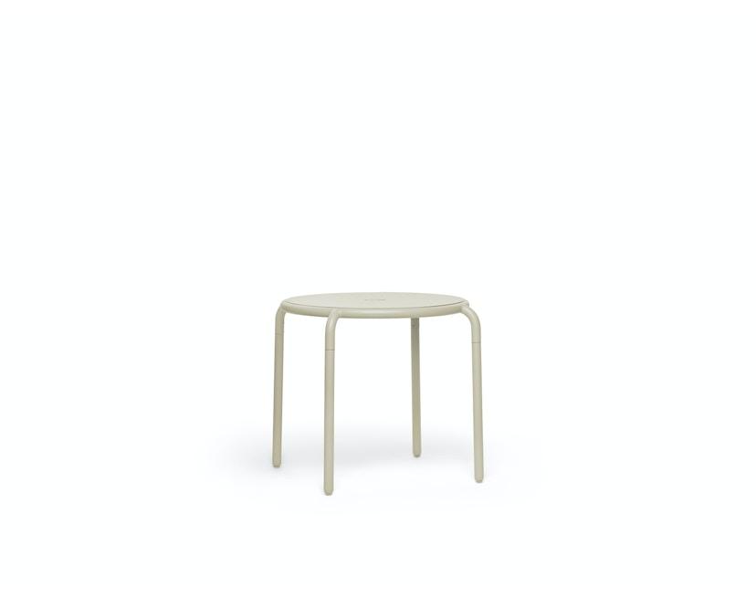 Toní Bistreau Tisch
