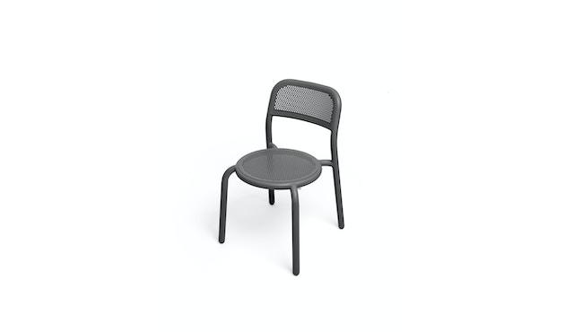 Toní Stuhl