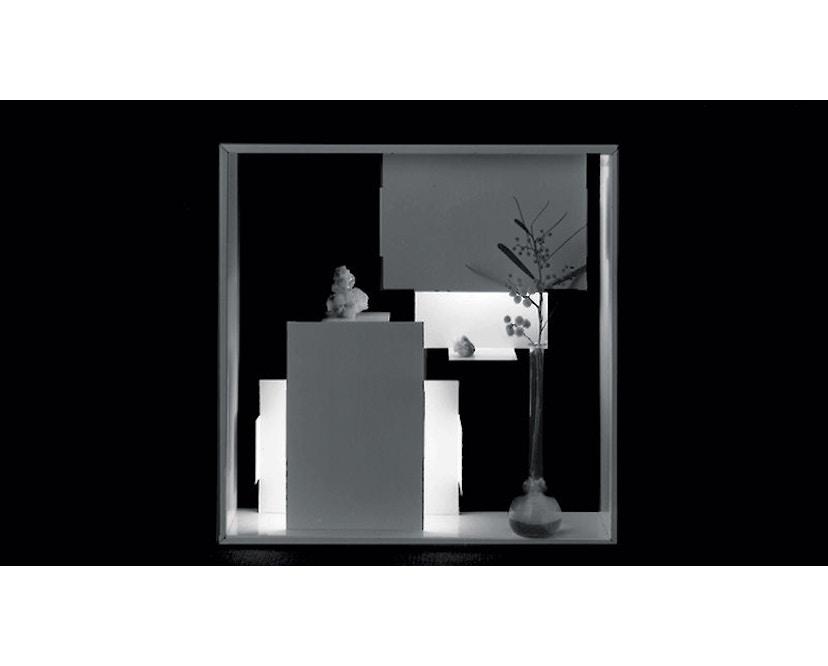 Artemide - Fato Tisch & Wandleuchte - 3