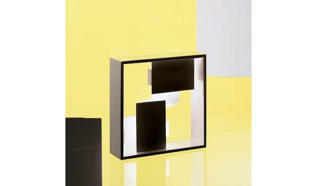 Artemide - Fato tafel- & wandlamp - goud - 2