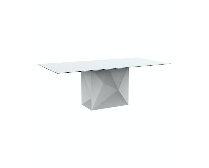 Vondom - FAZ Tisch - 2