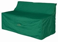 Schutzhülle für Lovers Sofa