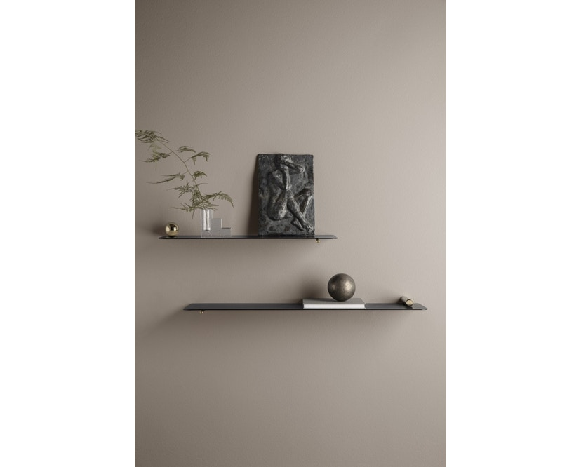ferm LIVING - Flying Shelf - 2