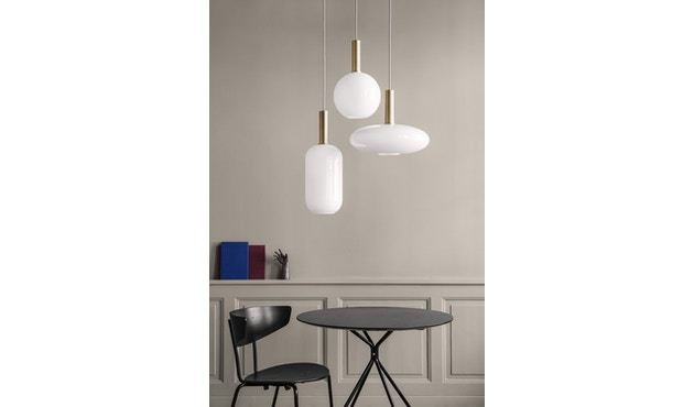 ferm LIVING - Collect Lighting - Opal - 2