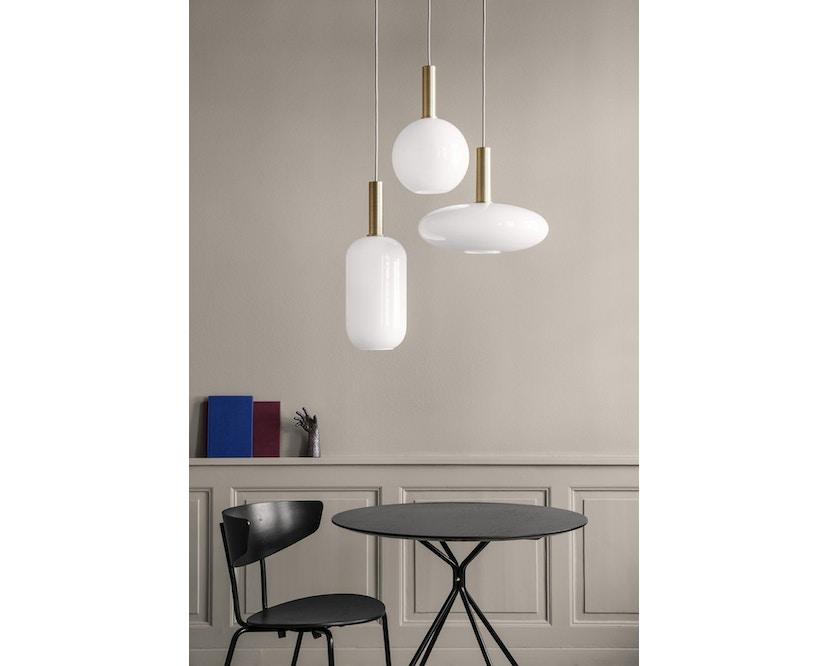 ferm LIVING - Collect Lighting - Opal - 2
