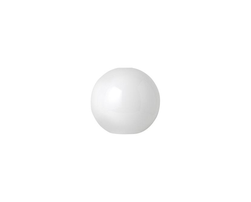 ferm LIVING - Opal Lampenschirm Sphere - 1