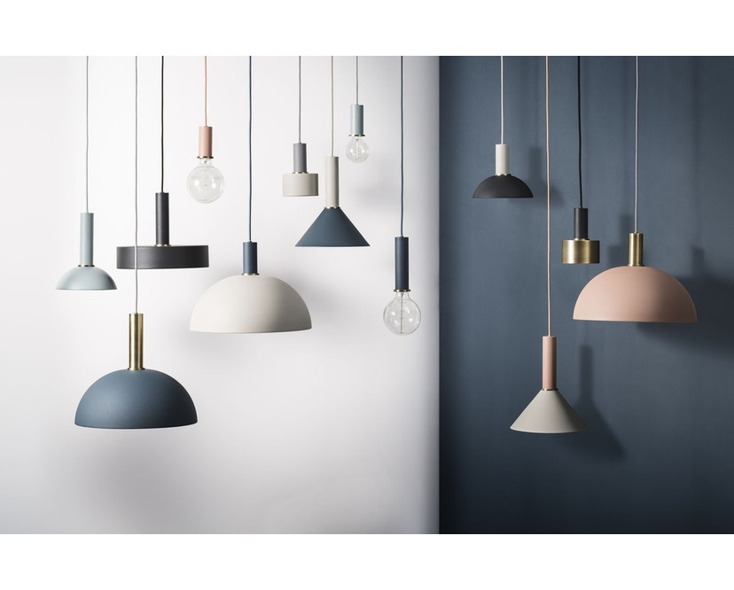 ferm LIVING - Collect Lighting - Socket  - 7