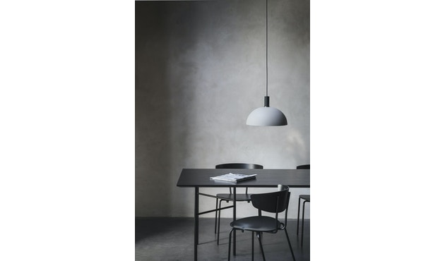 ferm LIVING - Mingle tafelpoten (set van 2) - 7