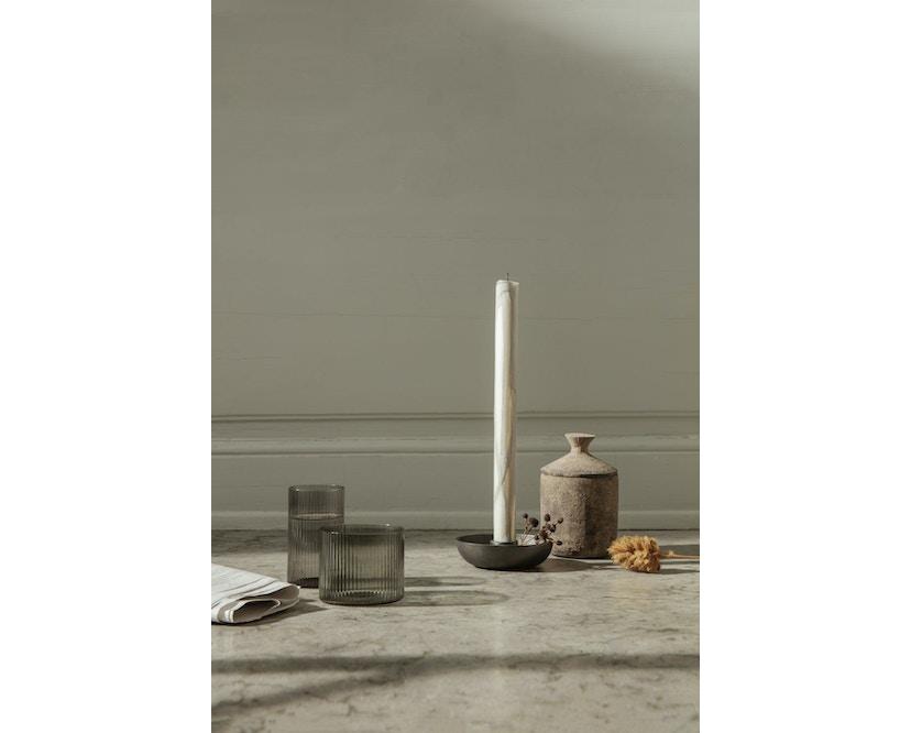 Dryp Candle Kerzen-Set