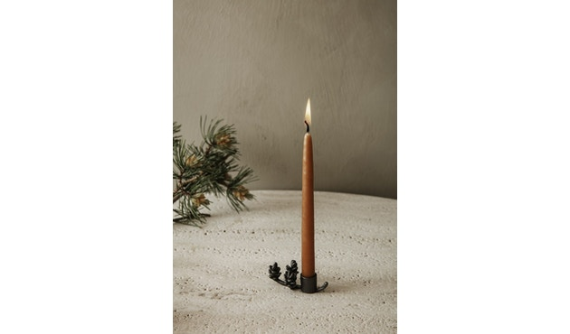 Forest Kerzenhalter