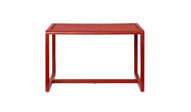 Little Architect Tisch