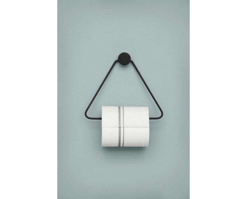 ferm LIVING - Toiletrolhouder - 2
