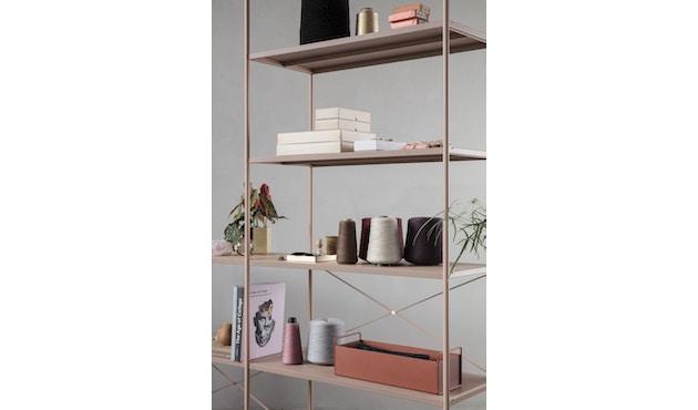 ferm LIVING - Plant Box Blumenkasten - 4