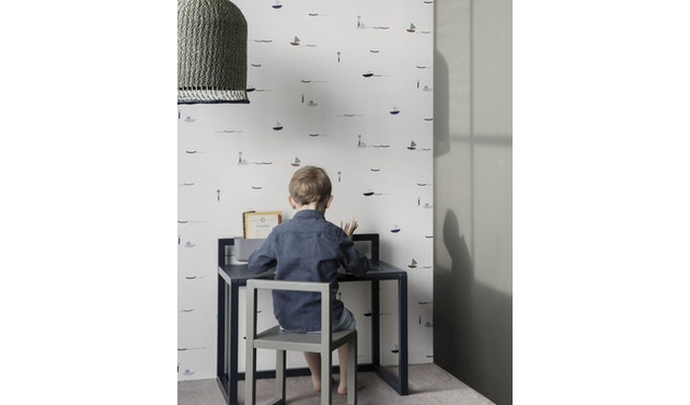ferm LIVING - Little Architect bureau - 2