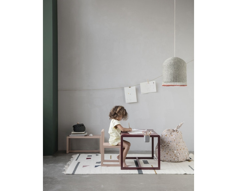 ferm LIVING - Little Architect Bank - 2