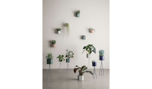 ferm LIVING - Plant Holder Pflanzenhalter - 2