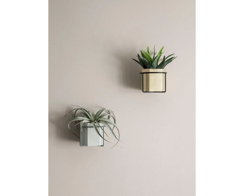 ferm LIVING - Plant Holder Pflanzenhalter - 1