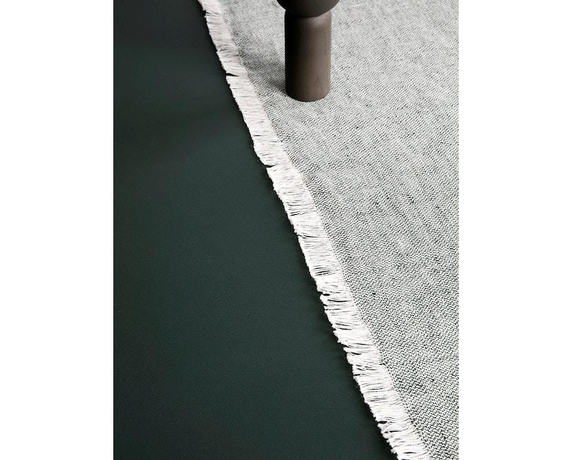 ferm LIVING - Blend tafelkleed - groen - 6