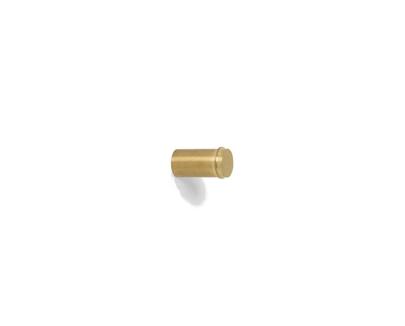 ferm LIVING - Brass haken - 1