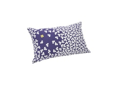 Fermob - Coussin TREFLES - 5