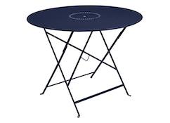 Fermob - FLOREAL tafel - 2