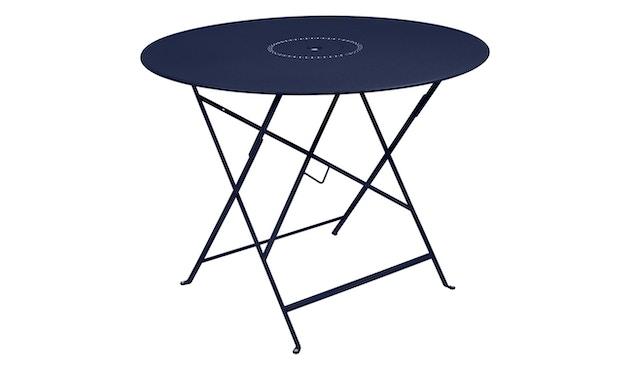 FLOREAL Tisch