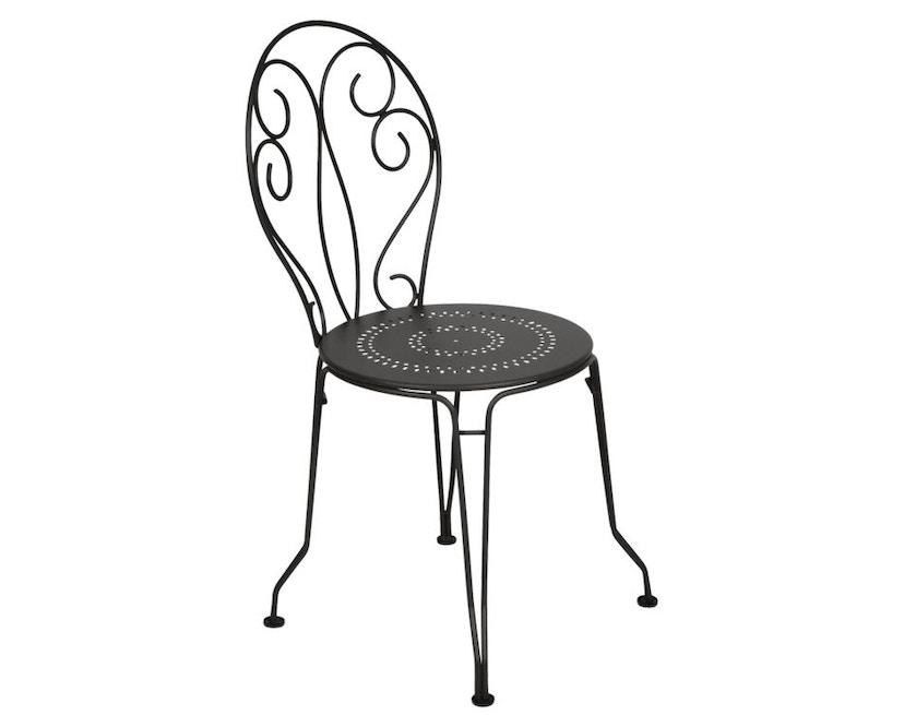 Fermob - MONTMARTRE stoel - 42 drop mat - 2