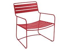SURPRISING fauteuil