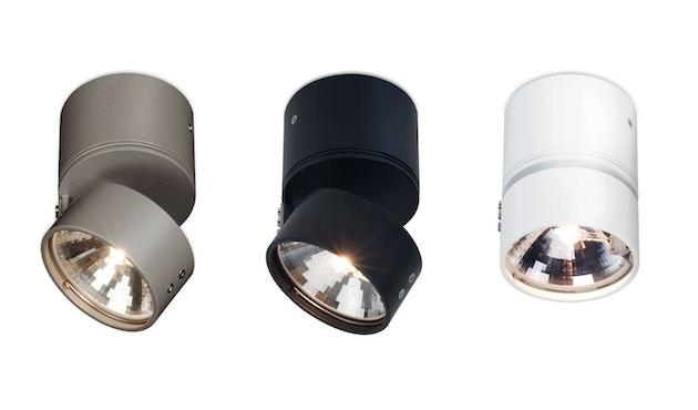 Mawa Design - Fernglas Aufbaustrahler - 3