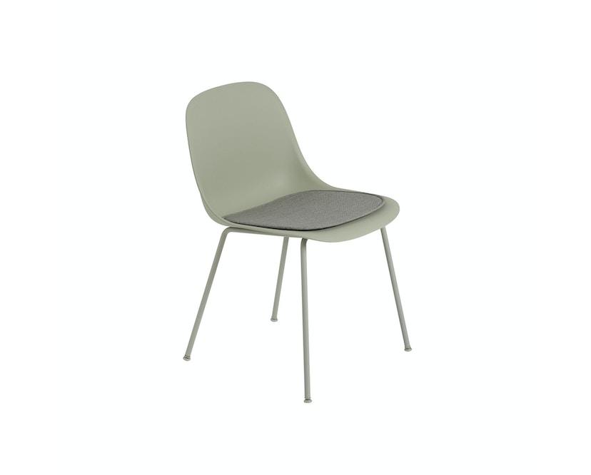 Fiber Stuhl Sitzkissen