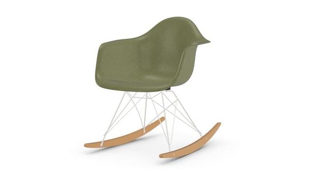 Eames Fiberglass Chair RAR