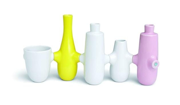 Kähler Design - Fiducia Set - 1
