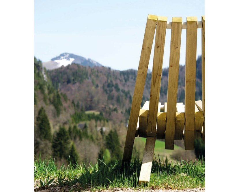 Weltevree - Fieldchair - 13